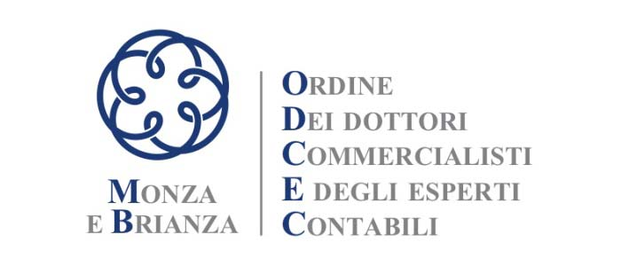 ODCEC-Monza