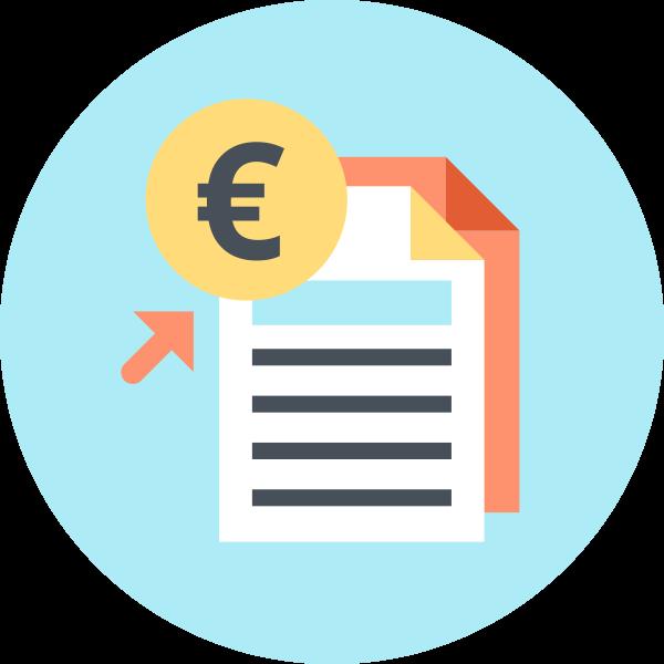 icona-consulenza-fiscale