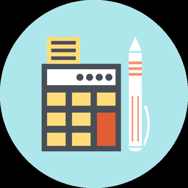 icona-servizi-contabili