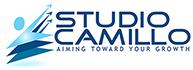 logo_studio_camillo